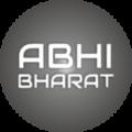Abhi Bharat